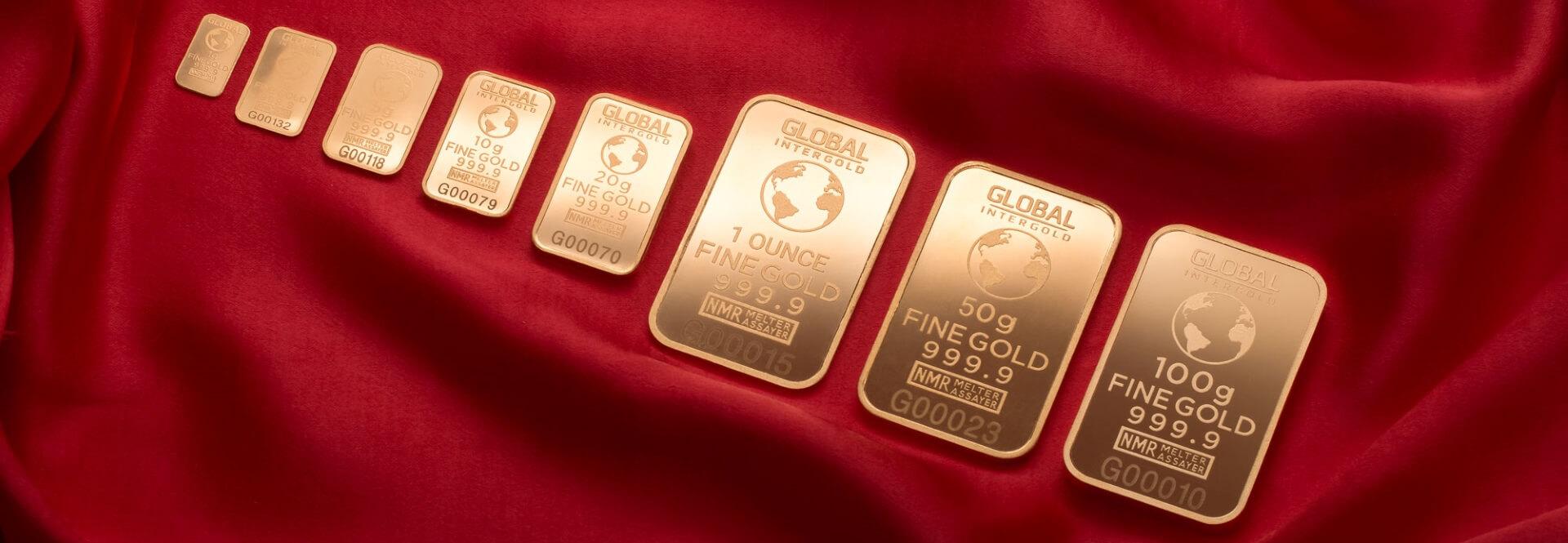 Start - SStar Gold Resources AB 8d4b611a46704